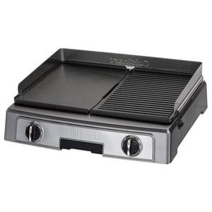 Cuisinart Power PL50E