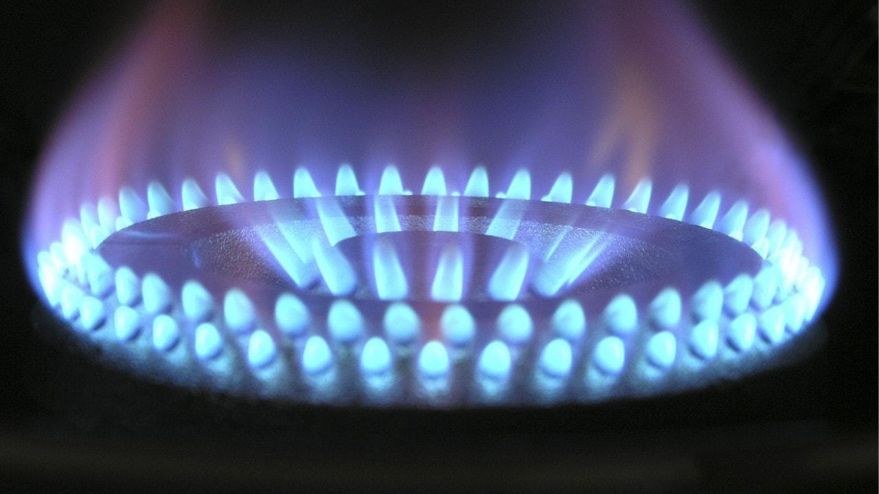 plancha gaz ou electrique